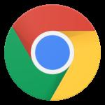 informatique-vignoble-Chrome