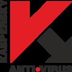 informatique-vignoble-Kaspersky