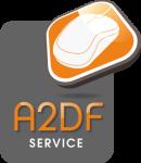 A2DF-SERVICE-informatique-vignoble-nantais